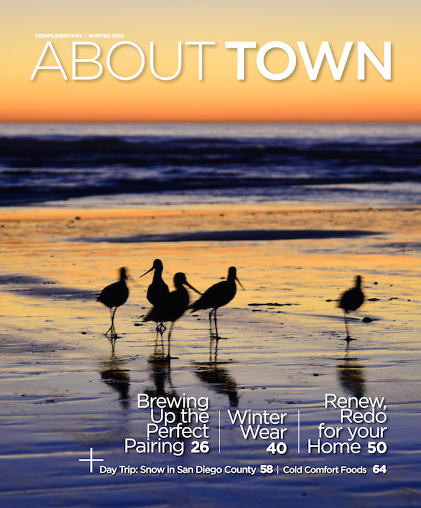 ATM_Cover AboutTown