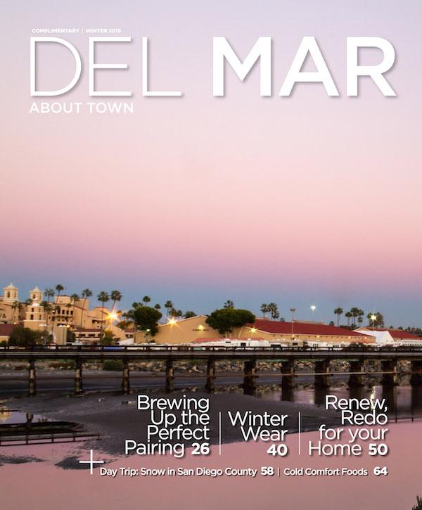 ATM_Cover DelMar