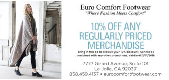 EuroComfort_winter17_ad