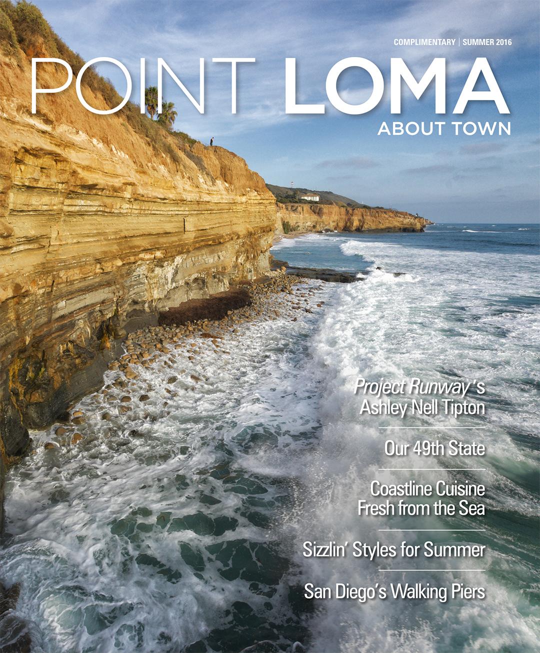 PointLoma