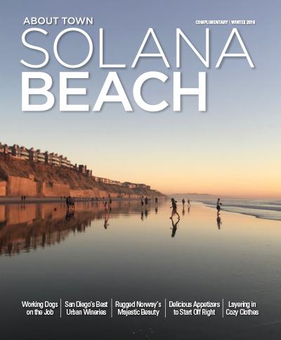 SOLANABEACH_w19