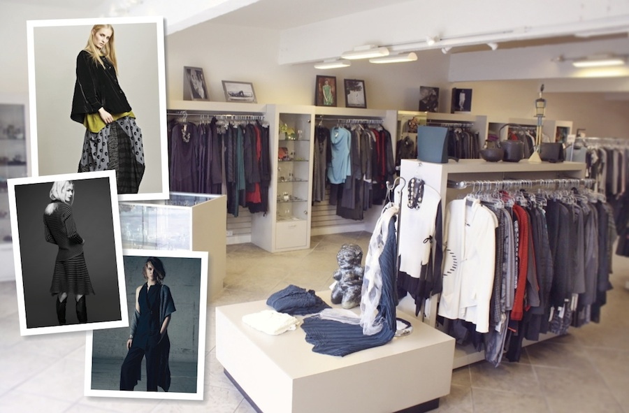 backstory eye on fashion