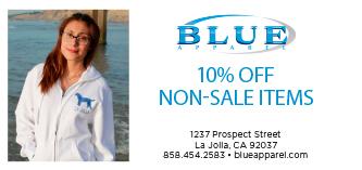 offer-blue