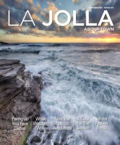 ATM_Cover LaJolla