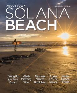 ATM_Cover Solana