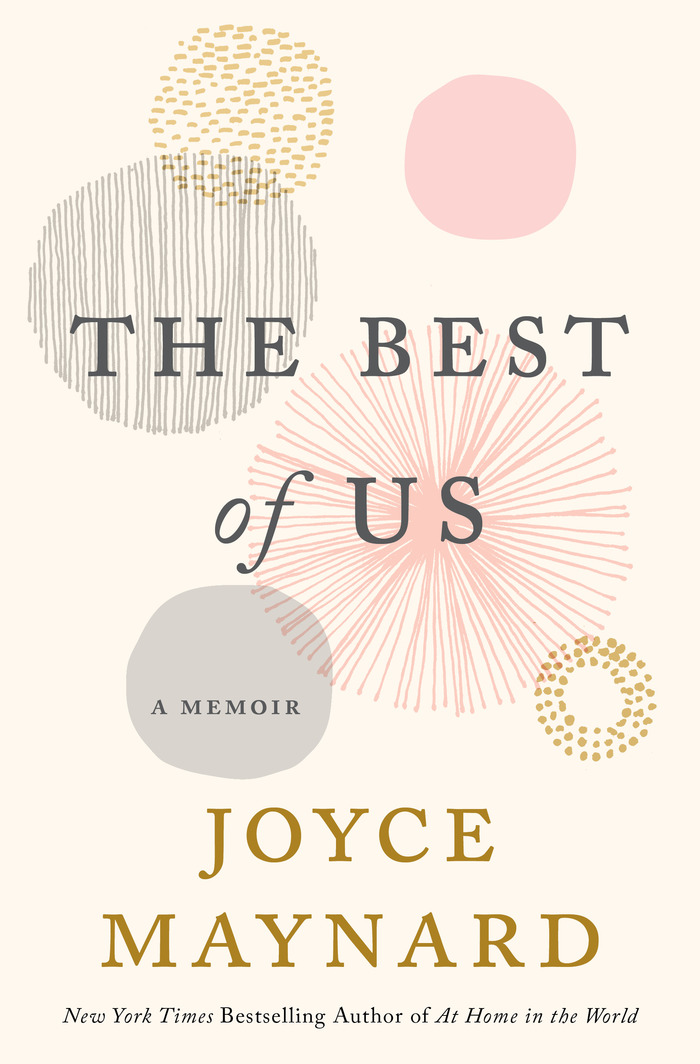 the Best of Us-sks-author