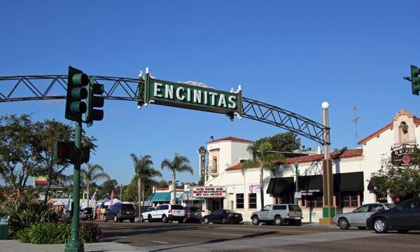 Downtown_Encinitas_California_600