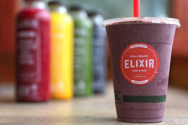Elixir_7021_RV1_1200-b