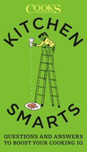 Kitchen Smarts_1200