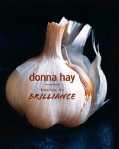 donna hay cover copy_1200