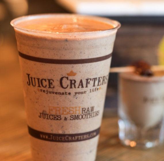 Juice Crafters_DSC0328-Edit_677_n