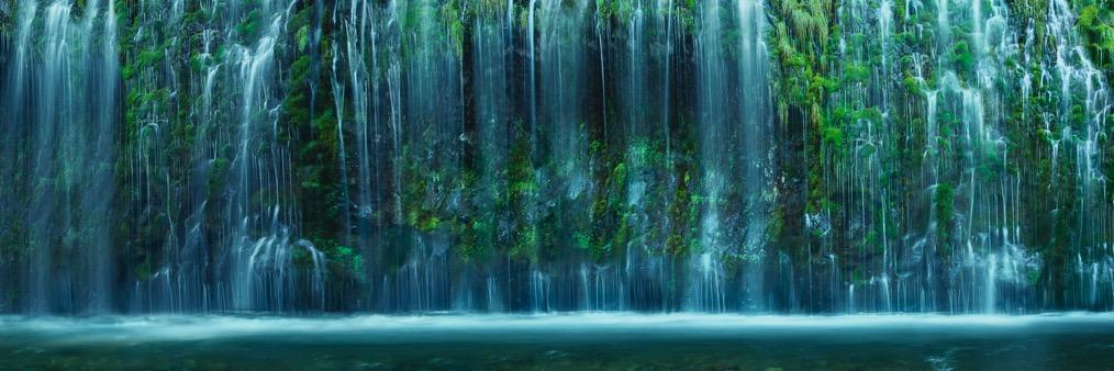 Aqua Veil